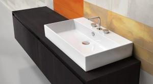 Сантехника, мебель и аксессуары для ванных комнат