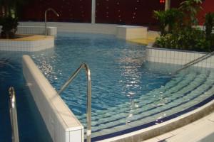 padana-pool